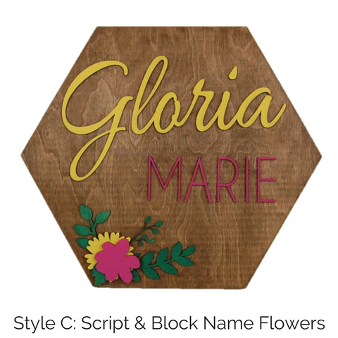 products/C_-_Modern_Script_Block_Name_Flowers_by_Pinecone_Home.png