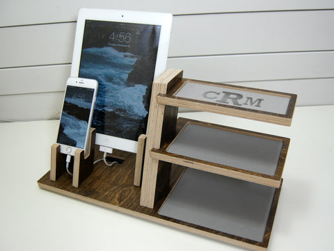 products/Charging_Station_Cantilever_Single_Phone_and_Tablet_Empty_Angled.JPG