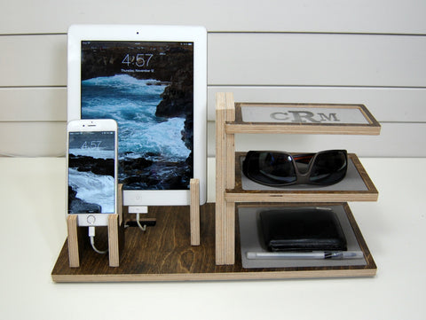 products/Charging_Station_Cantilever_Single_Phone_and_Tablet_Vignette_Straight.JPG