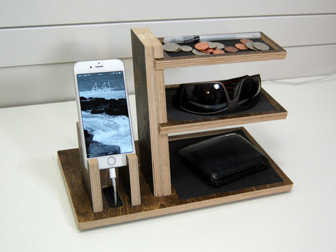 products/Charging_Station_Cantilever_Single_Phone.JPG