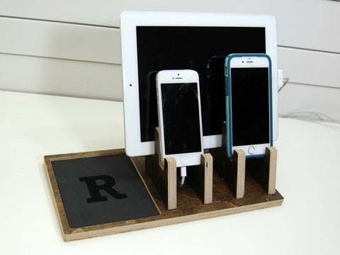 products/Charging_Station_Double_Phone_Tablet_Angled.JPG