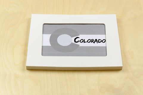 products/Colorado.jpg
