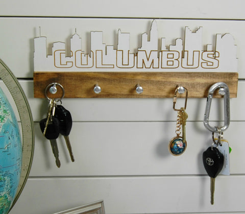products/Columbus_Keyholder_4_-_Pinecone_Home.jpg