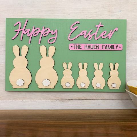 products/Easter_Sign_1_SQ.jpg