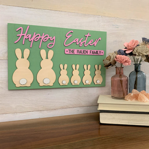 products/Easter_Sign_3_SQ.jpg
