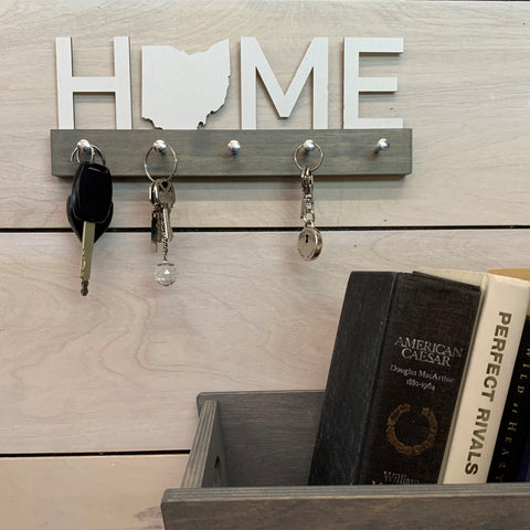 products/Home_Ohio_Key_Holder_White_Gray.jpg