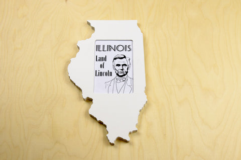 products/Illinois.jpg
