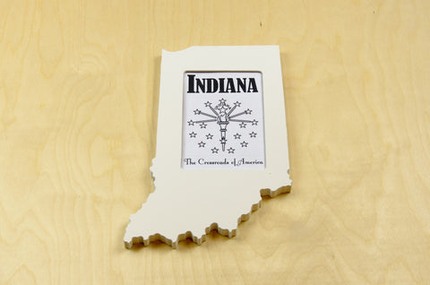 products/Indiana.jpg