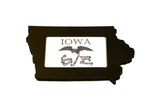 products/Iowa-2.jpg