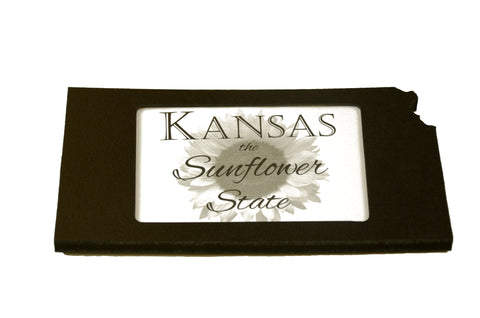 products/Kansas-2.jpg