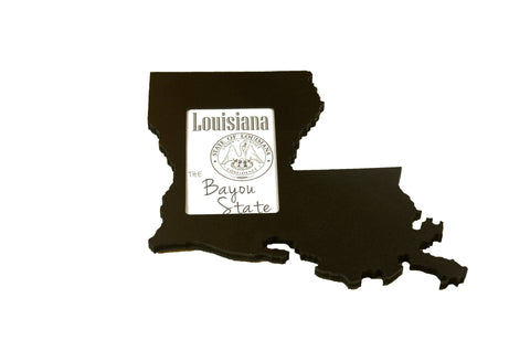 products/Louisiana-2.jpg