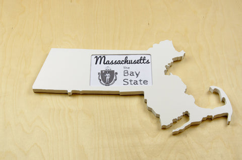 products/Massachusetts.jpg