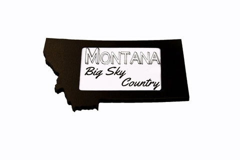 products/Montana-2.jpg