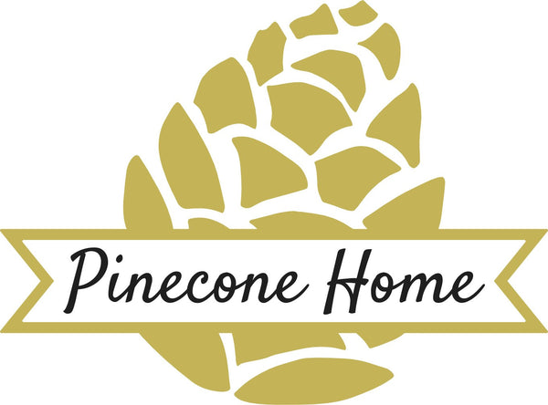 Pinecone Home Gift Card