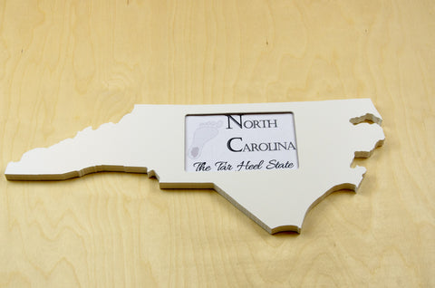 products/NorthCarolina.jpg