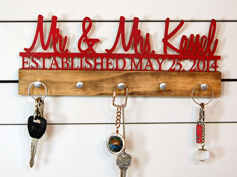 products/Pinecone_Home-_Mr_Mrs_Established_Keyholder_vignette.jpg