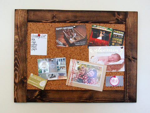 products/Pinecone_Home_18x24_Cork_Board_Horizontal_No_Personalization.jpg