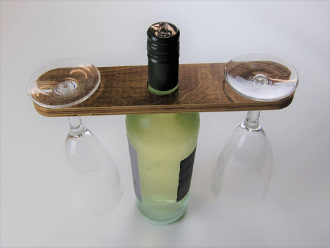 products/Pinecone_Home_2_Wine_Glass_Carrier_1.JPG
