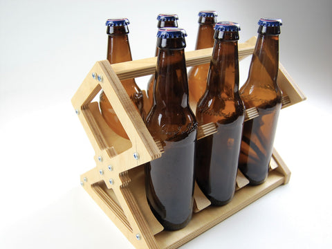 products/Pinecone_Home_Bottle_Carrier_5.JPG