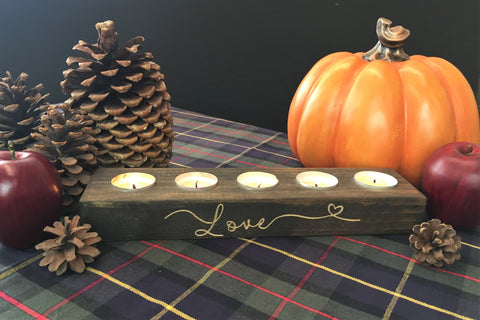 products/Pinecone_Home_Candle_Fall_2_3x2.jpg