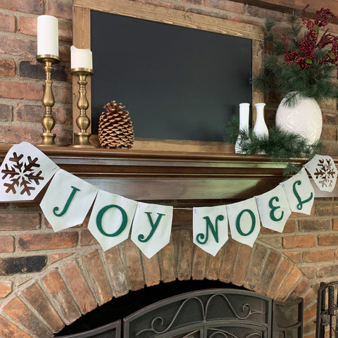 products/Pinecone_Home_Christmas_Garland_Gray_Green_SQ_2.jpg