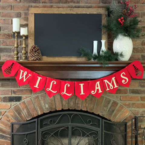 products/Pinecone_Home_Christmas_Garland_Red_Cream_SQ_3.jpg