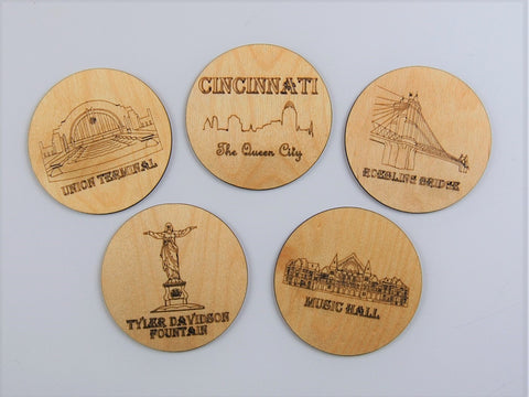 products/Pinecone_Home_Cincinnati_Coasters_1.JPG