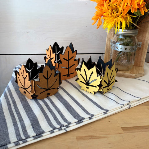 products/Pinecone_Home_Fall_Leaf_All_3_SQ_2.jpg