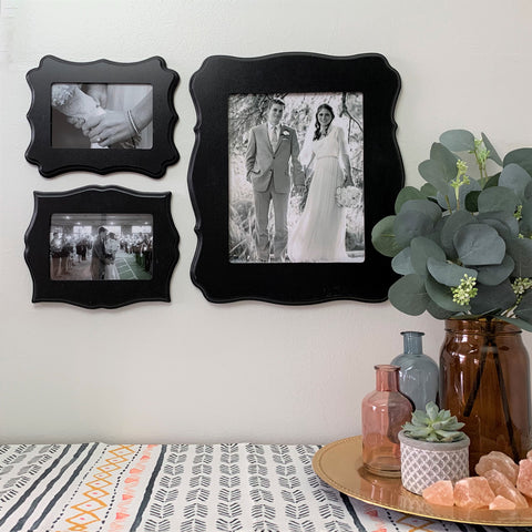 products/Pinecone_Home_Fancy_Frames_Black_SQ_Vignette.jpg