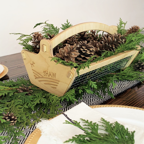 products/Pinecone_Home_Harvest_Basket_SQ_1_edited.png