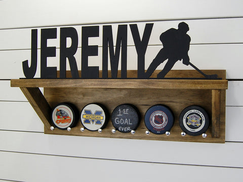 products/Pinecone_Home_Hockey_Puck_Trophy_Shelf_Angled_No_Trophies.JPG