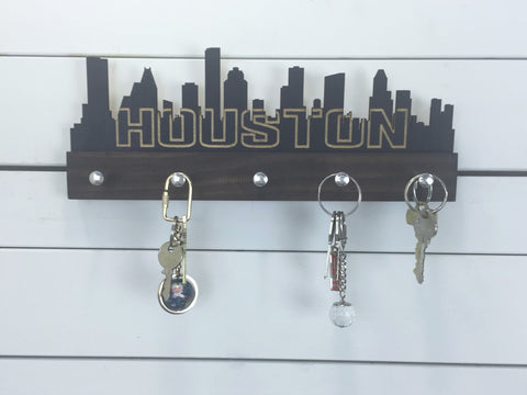 products/Pinecone_Home_Houston_Keyholder_Straight.jpg