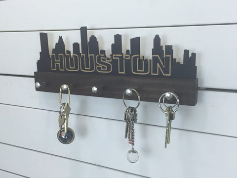 products/Pinecone_Home_Houston_Keyholder.jpg