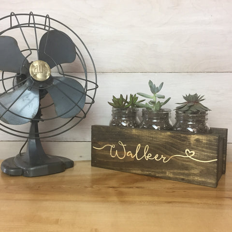 products/Pinecone_Home_Mini_Mason_Jar_Holder_Walker_succulents_SQ.jpg
