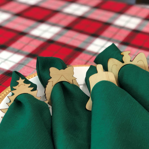 products/Pinecone_Home_Napkin_Rings_Christmas_Traditional_1_SQ.jpg