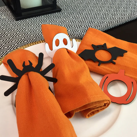products/Pinecone_Home_Napkin_Rings_Halloween_2_SQ.jpg