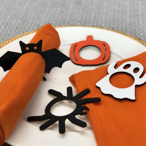 products/Pinecone_Home_Napkin_Rings_Halloween_3_SQ.jpg