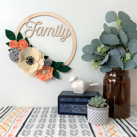 products/Pinecone_Home_Peach_Perfection_Felt_Flower_Vignette_SQ.png