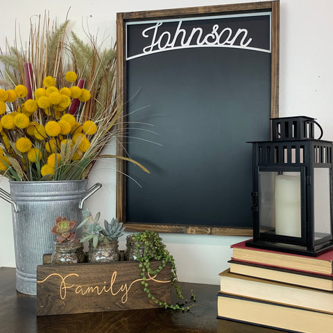products/Pinecone_Home_Personalized_Chalkboard_SQ_Home_2.jpg