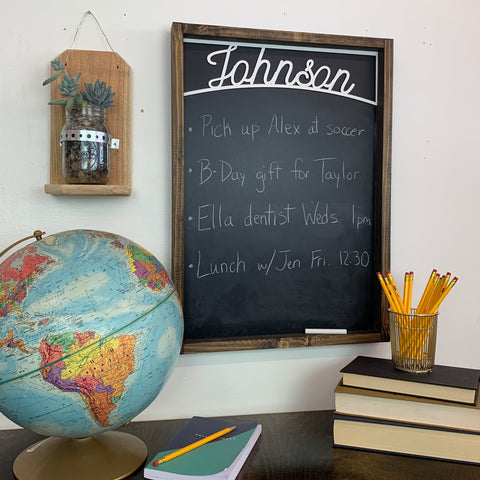 products/Pinecone_Home_Personalized_Chalkboard_SQ_Office_2.jpg