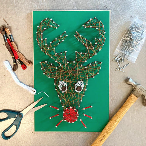 products/Pinecone_Home_Rudolph_String_Art_Kit_Flat_Lay_SQ.jpg