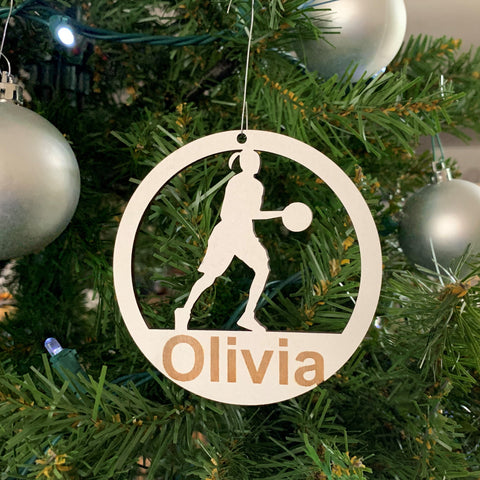 products/Pinecone_Home_Sports_Ornaments_SQ_Basketball_white_74bc5998-4cb0-406e-9c27-ea25069af7db.jpg