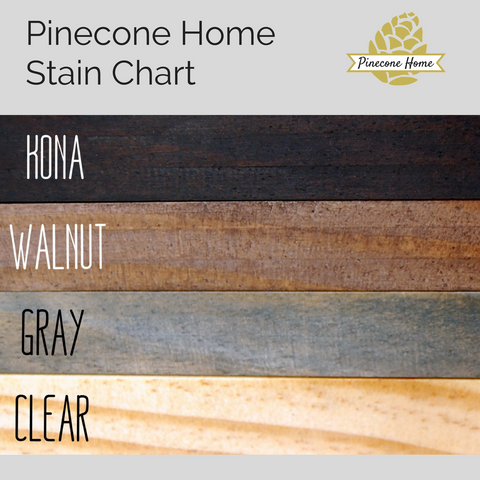 products/Pinecone_Home_Stain_Chart_SQ_94cd0cd1-bae8-44cf-8dfd-5c2169095584.png