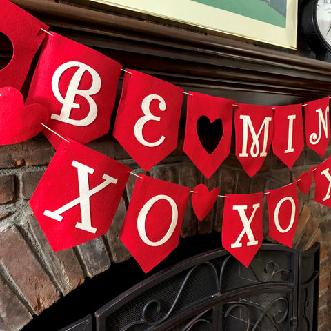 products/Pinecone_Home_Valentines_Garland_SQ_5.jpg