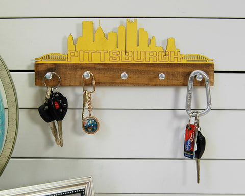 products/Pittsburgh_Keyholder_4_-_Pinecone_Home.jpg