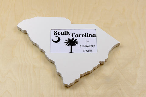 products/SouthCarolina.jpg