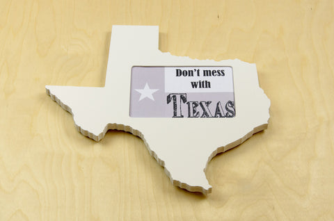 products/Texas.jpg