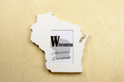 products/Wisconsin.jpg