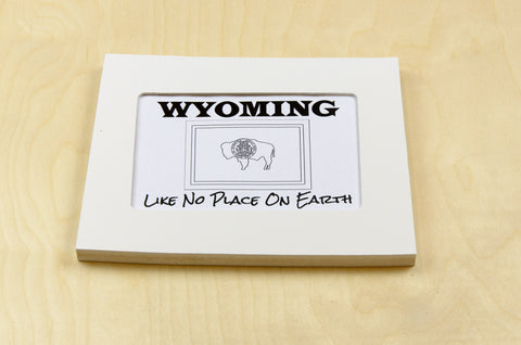 products/Wyoming.jpg