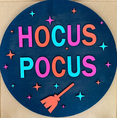 products/hocuspocus1.jpg